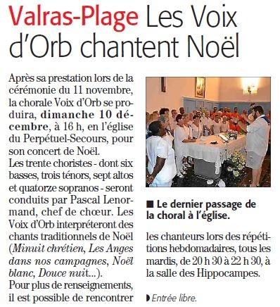 Valras-Chant.JPG