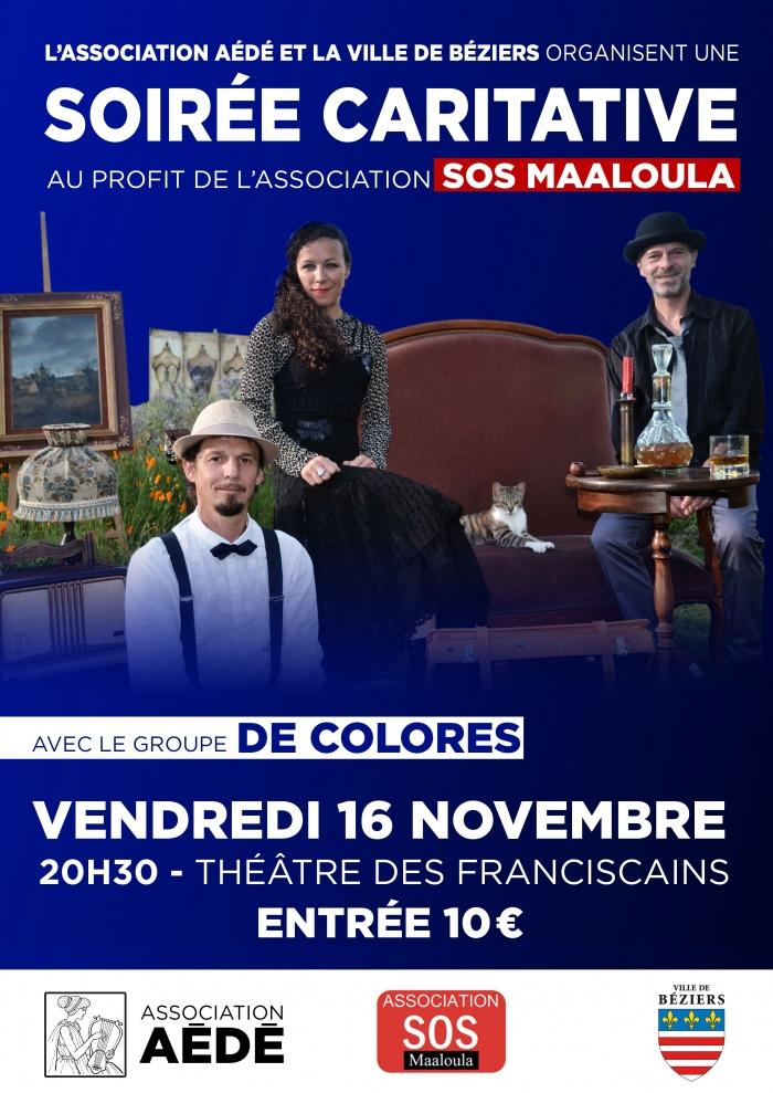 2018-11-16-SOIREE DE COLORES.jpg