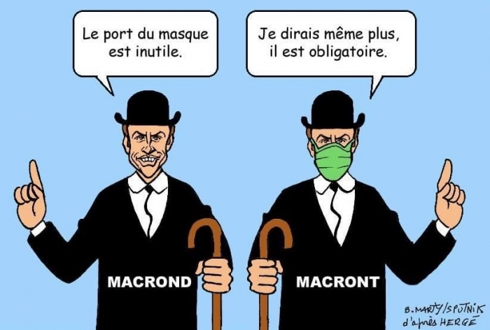 Macrond-Macront-Masque.jpg