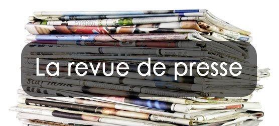 1696_revue-de-presse-556x251.jpg