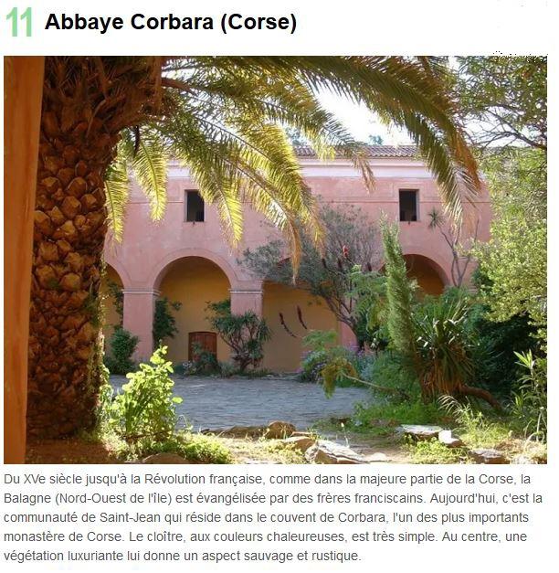 11-Corbara-Corse.JPG