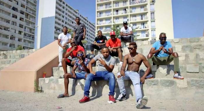 Marseille nord.jpg