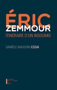 Eric Zémour.jpg