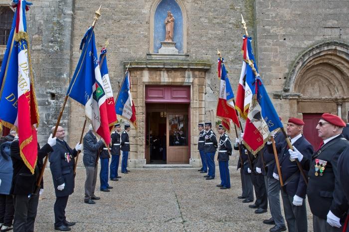 Gendarmerie-3.jpg