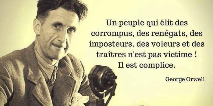 Orwell Georges.jpg