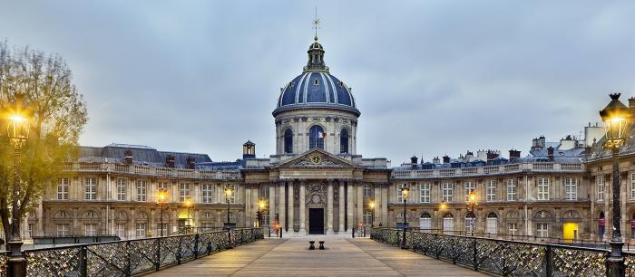Académie française.jpg