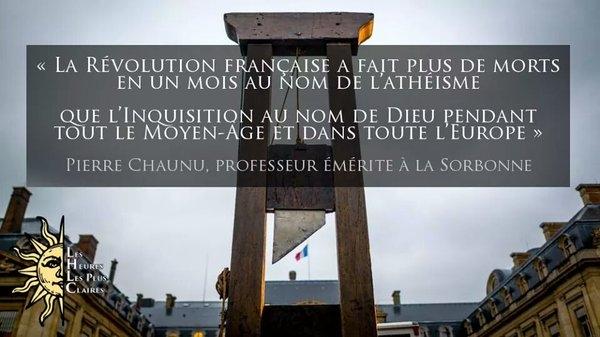 Pierre Chaunu-La révolution.jpg