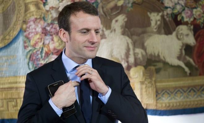 Macron-Matignon.jpg