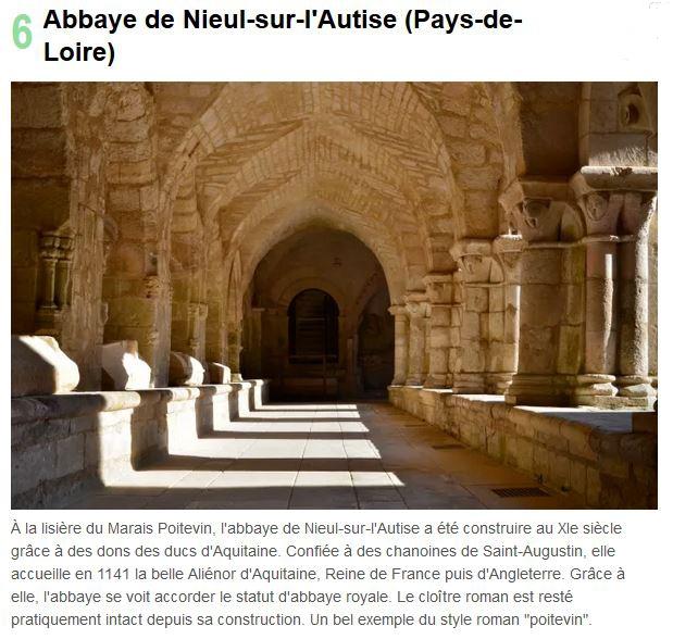 6-Nieul surl'Autise-Pays de Loire.JPG