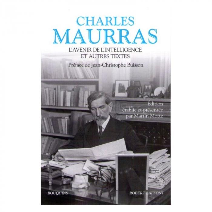 Charles Maurras-2.jpg