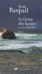Le-camp-des-saints-2.jpg