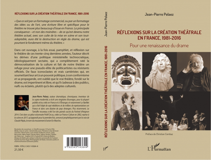 Pelaez-Création théâtrale-RV.jpg