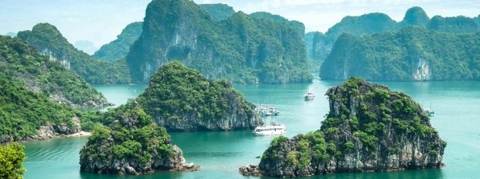 Voyage-sur-mesure-Vietnam-bk.jpg