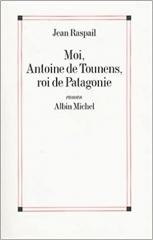 Moi, Antoine de Tounens.jpg