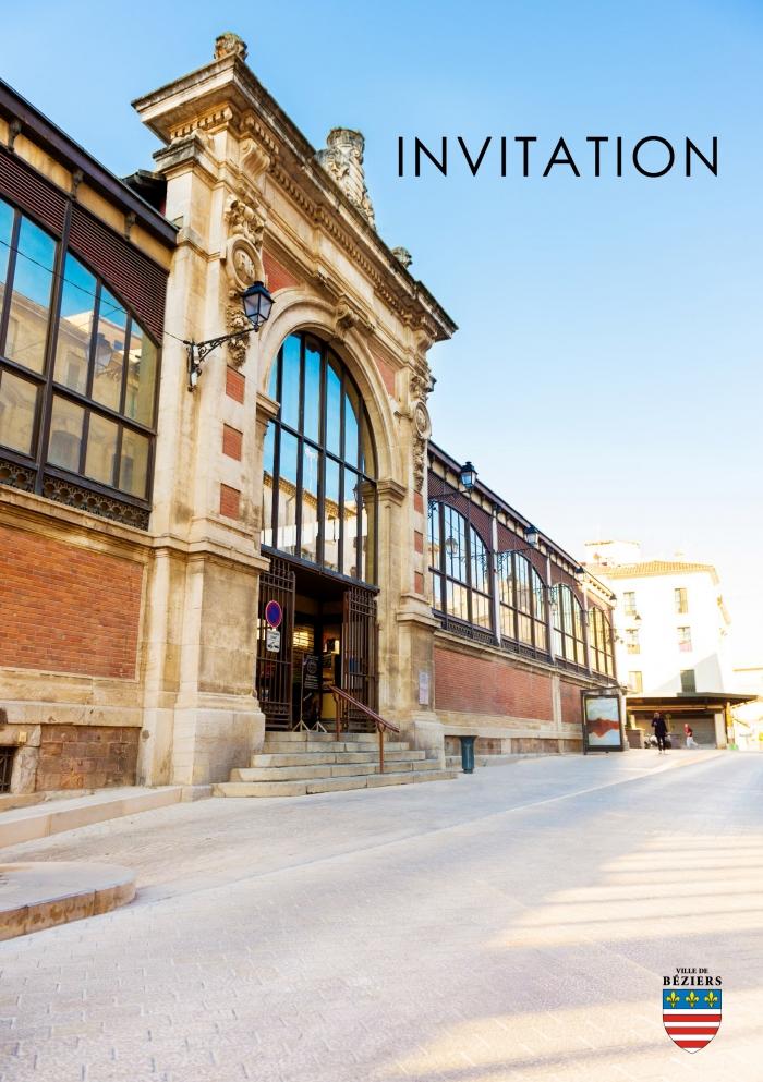 2017-12-09-invitation halles-1.jpg