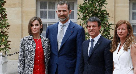 Roi d'Espagne-Valls.png