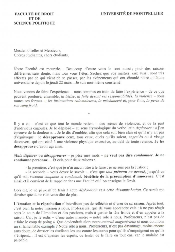 2018-04-03-Clapié-Montpellier-1.jpg