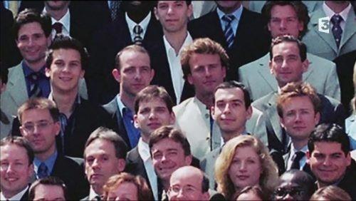 Macron-ENA.jpg