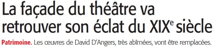 Théâtre-1.JPG