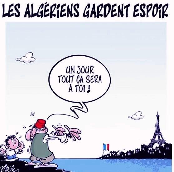 Algérie.jpg