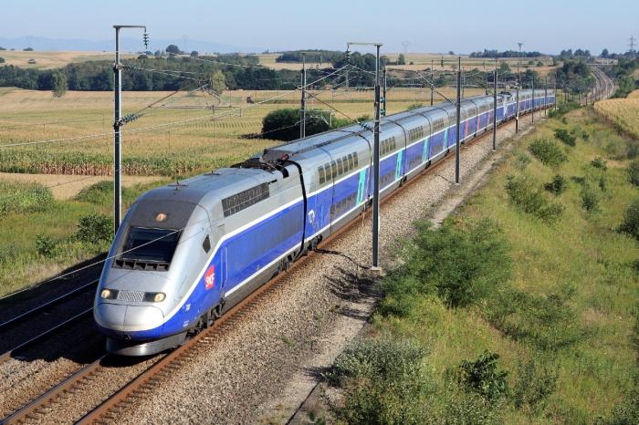 TGV-3.jpg