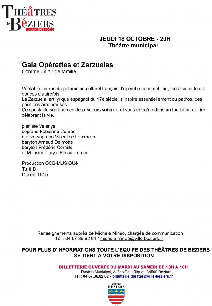 2018-10-18-Gala Opérettes.jpg