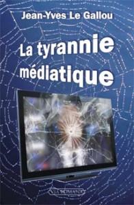 la-tyrannie-mediatique-3.jpg