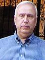 Gérad Pol.jpg