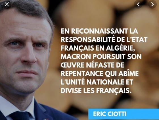 Macron-Repentance.jpg