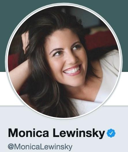 Lewinsky Monica.jpg