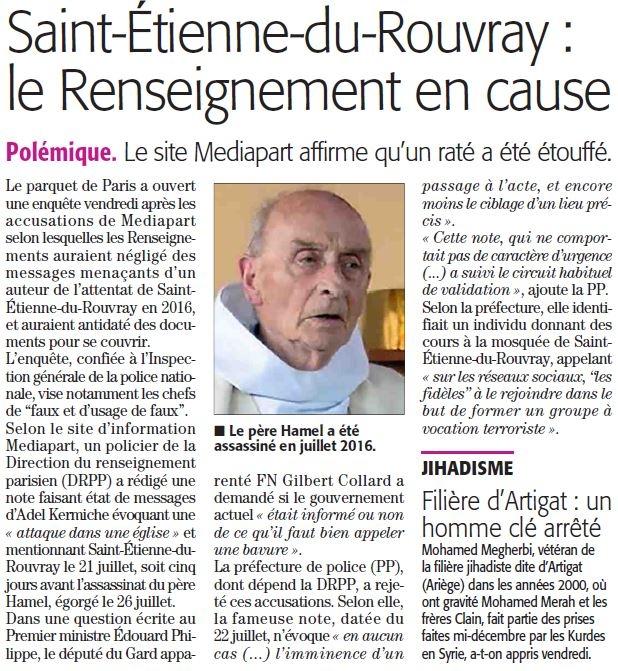 Père Hamel.JPG