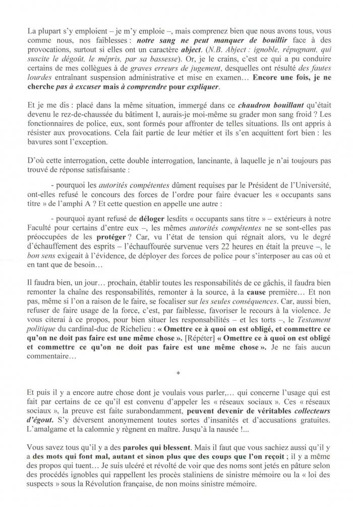 2018-04-03-Clapié-Montpellier-2.jpg