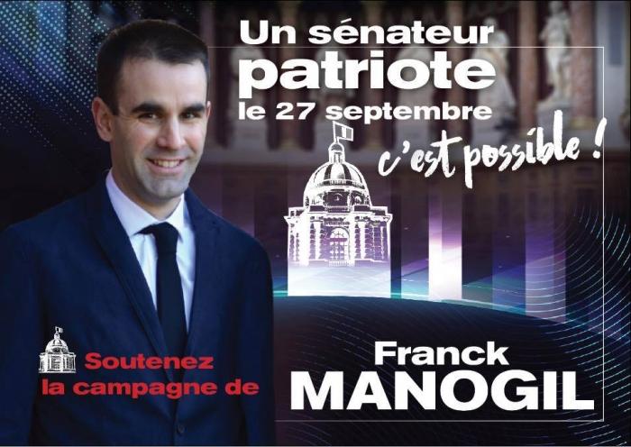 Manogil-Sénatoriales-1.jpg