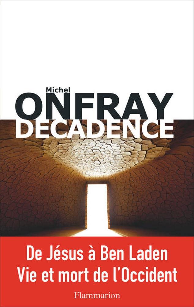 Onfray-Décadence.jpg