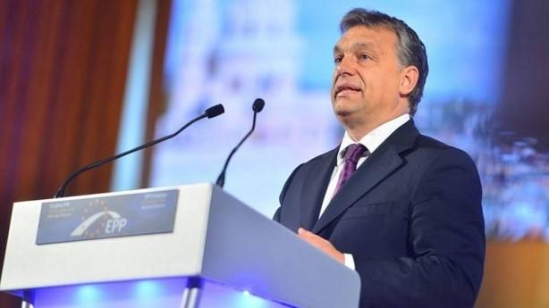 Orban Viktor.jpg