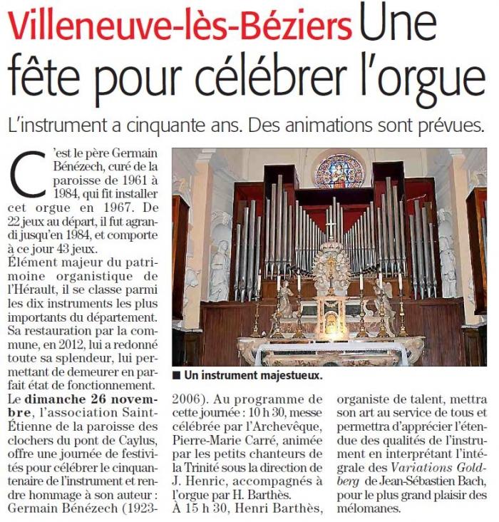 Orgue Villeneuve.JPG