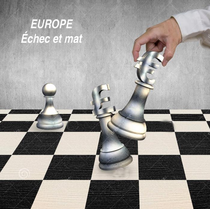 Europe-Echec et mat.jpg