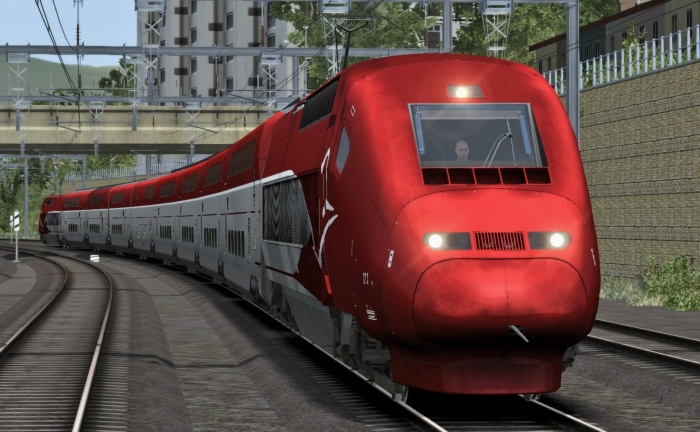 TGV-1.jpg