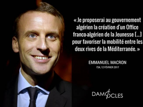 Macron-Algérie.jpg