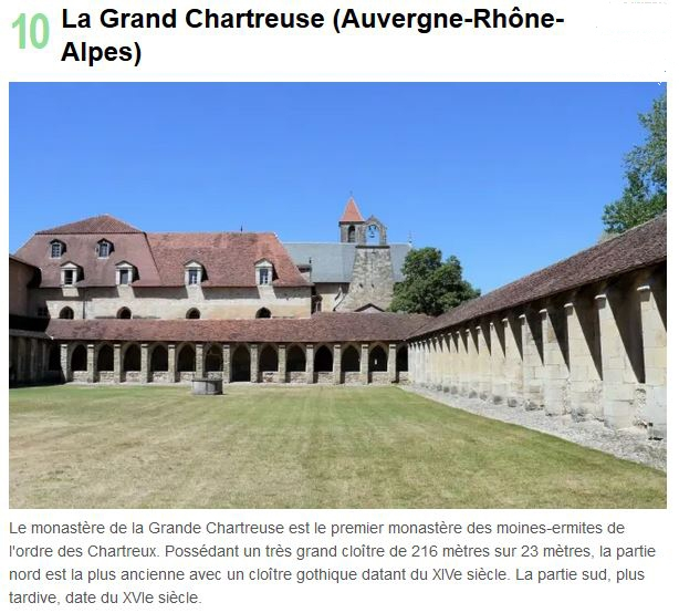 10-La Grande Chartreuse-Auvergne Rhône-Alpes.JPG