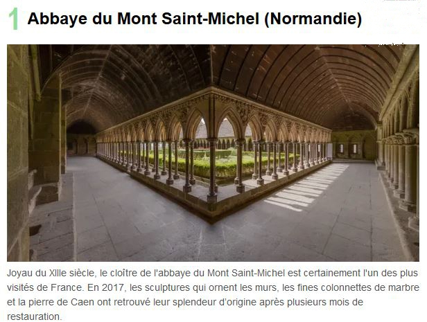 1-Mont Saint-Michel.JPG