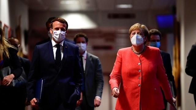 Macron-Merkel.jpg