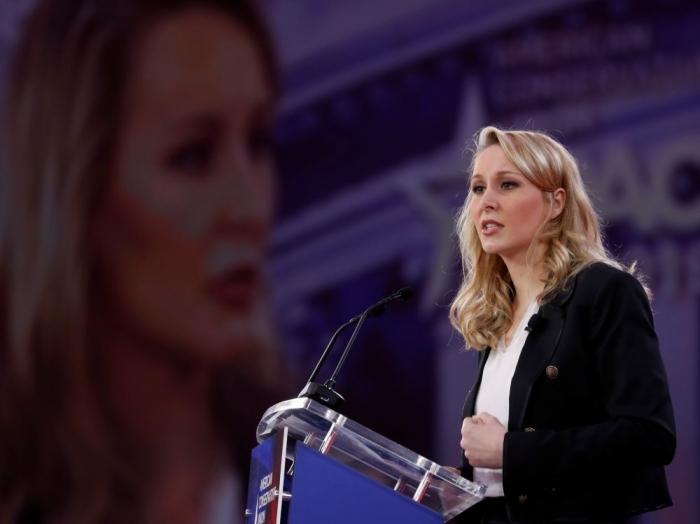Le Pen-Marion.jpg
