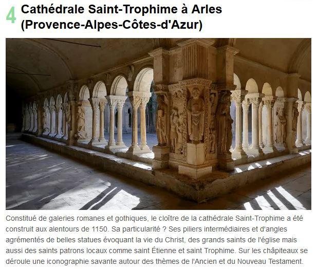 4-Saint Trophime Arles.JPG