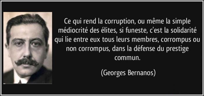 Bernanos.jpg