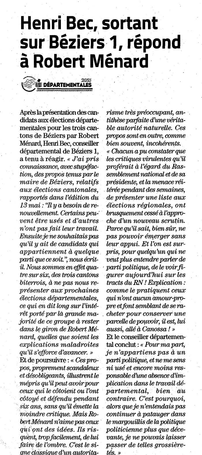 2021-05-18-Midi Libre.png