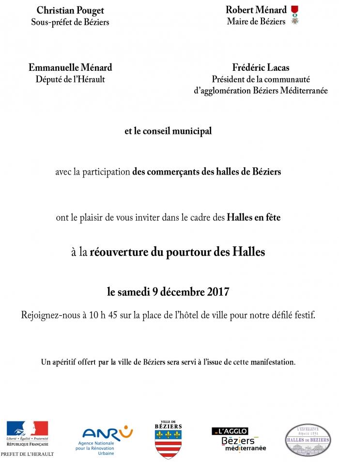 2017-12-09-invitation halles-2.jpg