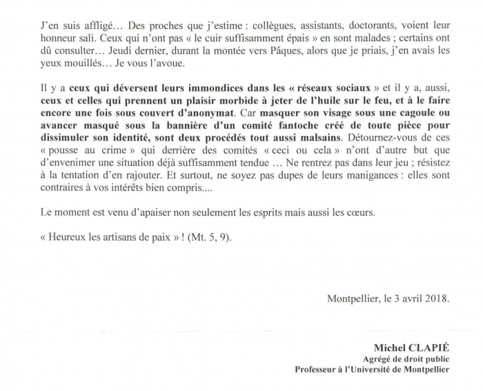 2018-04-03-Clapié-Montpellier-3-1.jpg