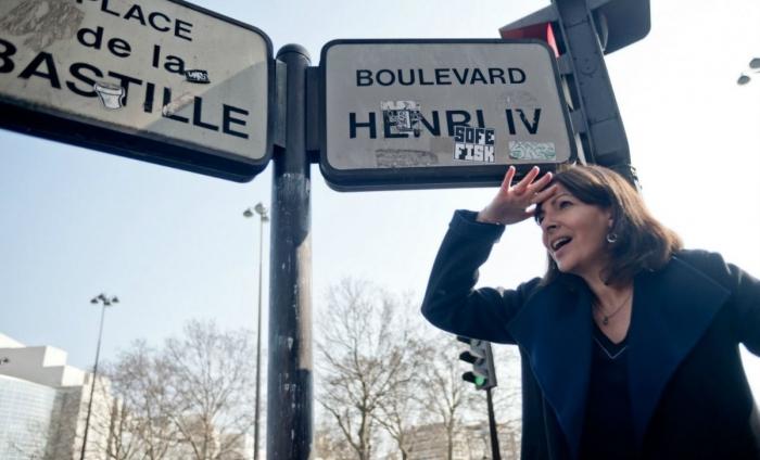 hidalgo-antisemitisme-rue-alain.jpg