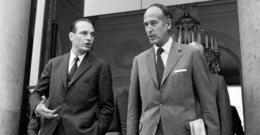VGE-Chirac.jpg
